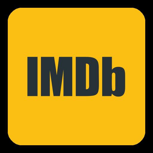 IMDb logo Andrew Troy