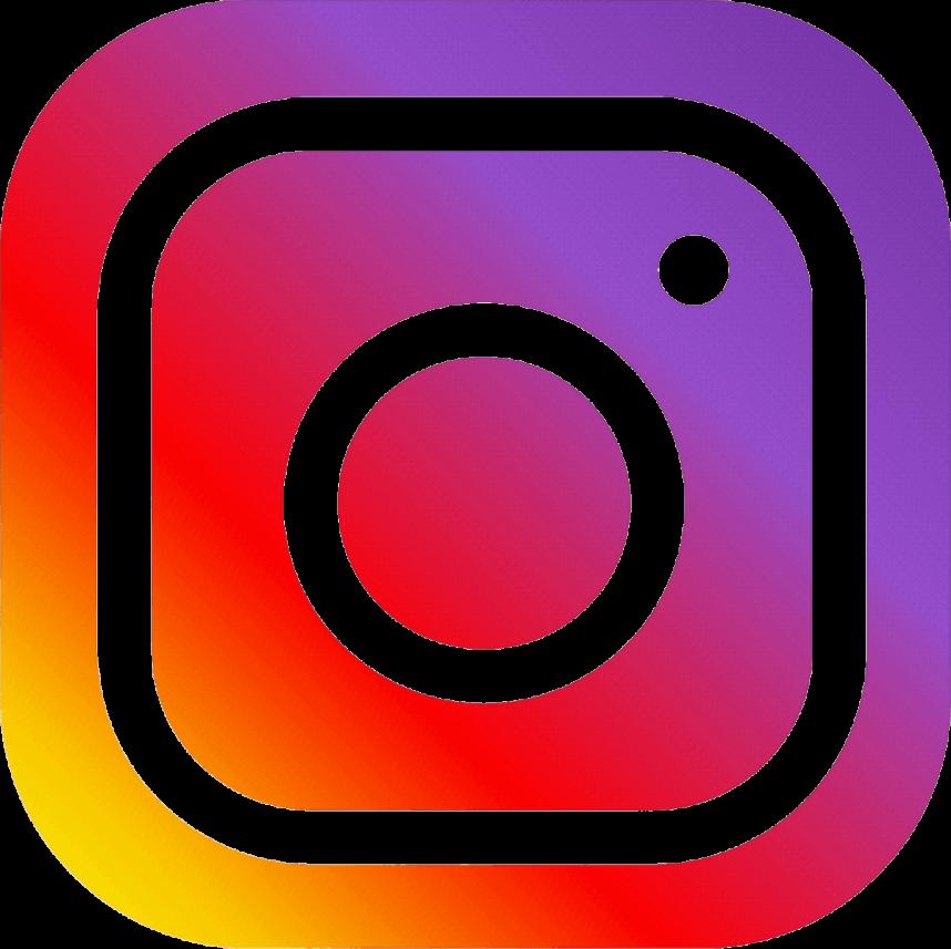 instagram andrew troy